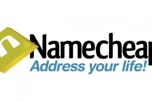 Namecheap Coupons & Promo Codes for October 2018 – 30% Off All Services (Only for New Account)