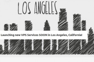Crissic Launch OpenVZ SSD VPS in Los Angeles – 50% Discount for Yearly Payment