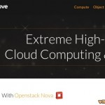 RunAbove –  free $47 coupon 2GB Memory Cloud VPS