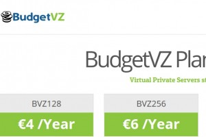 BudgetVZ expand to Seattle – Special Promotion + Coupon