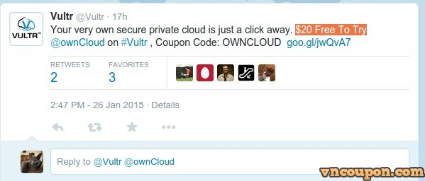 vultr-twitter-20-gift-code-try-owncloud