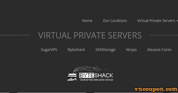 drServer.net – High End XEN HVM VPS from $18/year