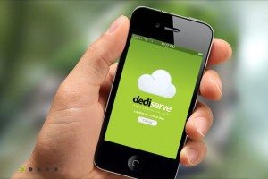 dediserve-cloud-vps-provider