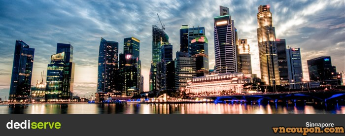 dediserver-expand-to-singapore-cloud-vps