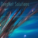 DeepNet Solutions – 30% OFF Premium VPS – Asian optimized IP Routing