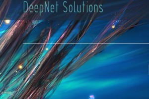 [Out of stock] DeepNet Solutions – OpenVZ VPS Special Plans from $2 per month + Free NAT VPS