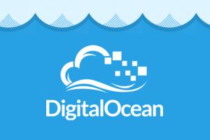 DigitalOcean – Invite friends. get $10 Free and Earn credit