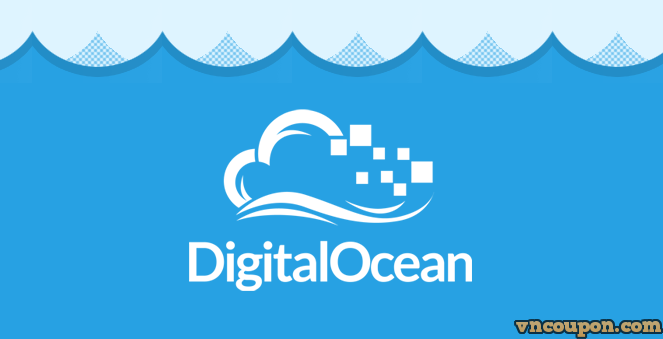 digitalocean-ssd-cloud-vps