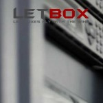 LetBox – OpenVZ VPS Promos from 15$/yr – Unmetered bandwidth + DDOS Protection