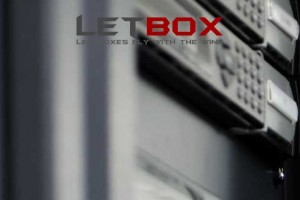 Letbox – Dedicated Unmetered Server from $20 per month with DDoS Protection