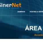 GinerNet –  9.99€/year for 5GB SSD + 512MB RAM OpenVZ VPS – DMCA ignore
