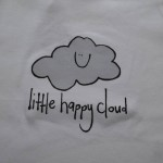 Little Happy Clouds – New KVM Brand of Low End Spirit