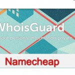 Namecheap Whoisguard $0.99 coupon – Protect your privacy