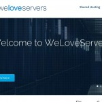 WeLoveServers June Promotions – 1GB RAM OpenVZ SSD VPS from $19/year