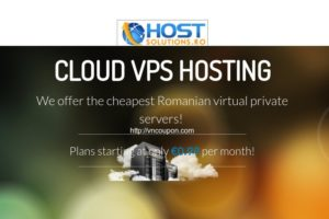 HostSolutions-Cloud-VPS-Ignore-DMCA-VNCoupon