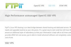 ftpit-high-performance-ssd-openvz-vps