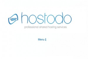 Hostodo – $12/year 512MB OpenVZ VPS in Los Angeles and Miami – NOW ACCEPT ALIPAY!