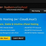 HVH Pre-Labor Day Sale – 45% OFF OpenVZ and KVM VPS