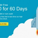 Vultr open Large Storage VPS in Japan – free $50 Gift Code