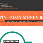 Virpus – 15% Discount of XenPV VPS in Seattle from $21.25/yea – End of October Savings  up to 60% Promo Code