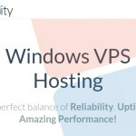 Winity.io – 20% Discount For Life Coupon Windows VPS