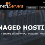 Ethernet Servers – 1GB RAM + 2 IPv4 OpenVZ VPS from $1.25/month