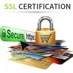 Top Free & Cheap SSL Certificate Providers