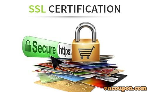 Top Free & Cheap SSL Certificate Providers