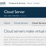 Leaseweb launches KVM VPS in Singapore start from $2.5/month for 1GB RAM