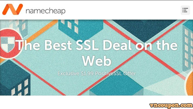 namecheap-the-best-ssl-deal-on-the-web