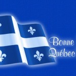 [Quebec National Day] DeepNet Solutions – 50% OFF recurring with all OpenVZ & KVM VPS