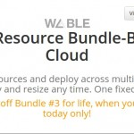 [Expired] Wable Powerboost – Get 50% off Cloud SSD VPS for Life