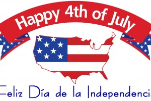 [Happy Independence Day] Hudson Valley Host – 35% Off  on all new Web Hosting & VPS