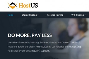hostus-us-expand-to-hong-kong