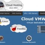 LcSNet Offshore Cloud VPS – 45% discount KVM & 67% discount VMWare