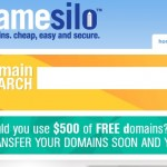 Namesilo Promotions And Coupon Codes on November 2020 – .ME domains for $4.99 (reg price $16.99)