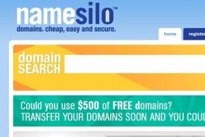 namesilo-coupon-code