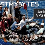 HostMyBytes – New Location Jacksonville, Florida, USA, OpenVZ VPS from $2/month