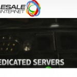 Wholesale Internet offering Dedicated Server $10/month with Intel Core2Duo + 4GB RAM + 250GB SATA Hard Drive