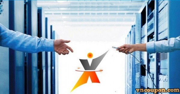 XiNiX™ – 90% OFF US/UK/NL cPanel SSD Web Hosting from $5.99/Year
