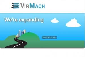 virmach-huge-yearly-savings-ssd-kvm-vps