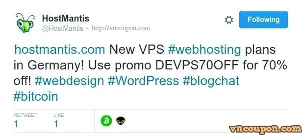 hostmantis-70-percen-off-vps-in-germany-vncoupon-twitter