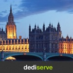 Dediserve – London Docklands Cloud Now Re-Opened –  60% OFF Cloud VPS