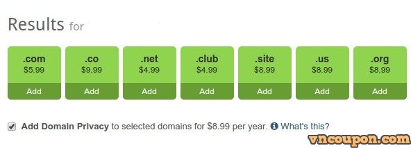 domain-com-halloween-coupon-code-com-net-domain