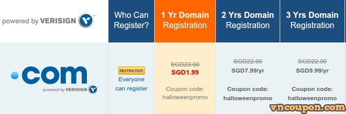 extrabytes-sg-halloween-com-domain-1-49-usd-year
