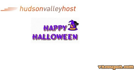 [Spooktacular Halloween] Hudson Valley Host – Up to 45% OFF Recurring
