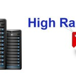 Top Cheap High Ram VPS Hosting Provider