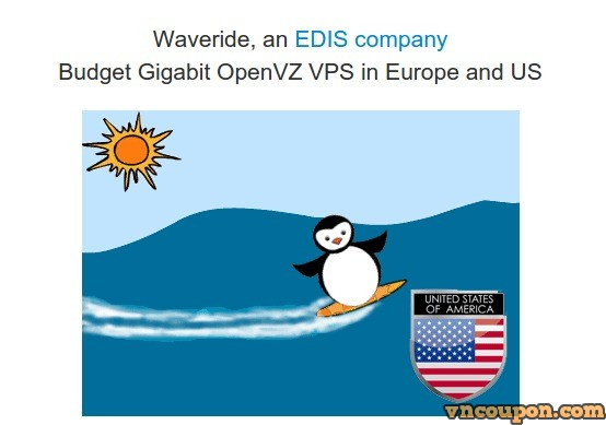 waveride-at-edis-company-budget-gigabit-openvz-vps-in-europe-and-us