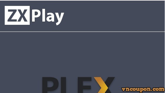 ZXPlay – Yearly Special KVM VPS 1GB RAM only $24/Year – Free .com / .co.uk domain