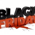 [Black Friday 2015] Domain Promo Codes & Discount List